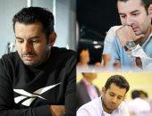 قصة صور.. أحمد عدلي البطل الذهبي فى الشطرنج