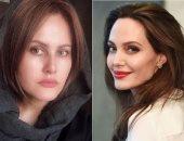 """أنجلينا جولى تدعم الفيلم الأفغانى """"هافا ومريم وعائشة"""" فى مهرجان فينيسيا"""