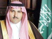 السفير السعودى باليمن: جهود المملكة والإمارات ركيزة أساسية لاستقرار المنطقة