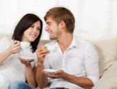 لو لسه عروسة جديدة.. أهم الدروس المستفادة فى سنة أولى زواج