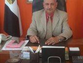 3 مليار و255 مليون جنيه حصيلة استرداد الأراضى المملوكة للدولة ببورسعيد