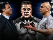 سوبر كورة يكشف.. كيف فاز إيهاب جلال مدرب المنتخب بعقد العامين والشروط الـ3