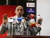 جمال محمد على يرد على استجواب رئيس الترسانة حول أندية الشركات بمجلس النواب