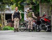 اعتقال سويدى من أصل تركى للاشتباه فى صلته بتفجيرات فى الفلبين