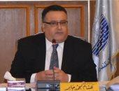جامعة الإسكندرية : عقوبات تأديبية على المخالفين لتنفيذ الإجراءات الوقائية
