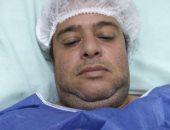"""""""أشرف"""" تراكمت عليه الديون ويحتاج عملية جراحية عاجلة"""