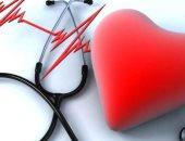الدواء وحده لا يكفى.. علاج ضغط الدم يحتاج لاتباع أنظمة غذائية صحية