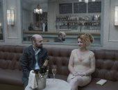 روى أندرسون يفوز بجائزة الأسد الفضى أفضل مخرج بمهرجان فينسيا