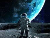 وزن رواد الفضاء يقل النصف على كوكب المريخ .. اعرف السبب