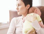 ما تقارنيش نفسك بحد واتكلمى مع ولادك.. 6 نصائح لتكونى أم مثالية