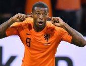 كل أهداف الجمعة.. هولندا تسحق ألمانيا برباعية وسط جماهيرها
