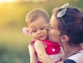 البيبى بلوز.. حالة من الحزن تصيب النساء بعد الولادة..اعرفى علاجها
