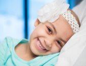 بمناسبة شهر التوعية بسرطان الأطفال.. اعرف أشهر الأورام التي تصيب الطفل