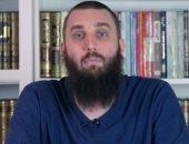 السعودية تُكلف حفيد مؤسس السويد بإلقاء محاضرات عن الإسلام بالحرم النبوى