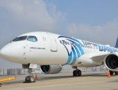 مصر للطيران: تشغيل رحلة أسبوعياً إلى الصين اعتبارا من 27 فبراير