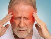 من الرضع للبالغين.. علامات تدل على الإصابة بـ استسقاء المخ