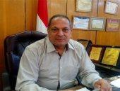 ضبط وتحرير 61 مخالفة تموينية بالمنيا