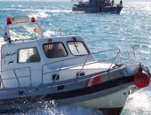 تونس تحبط 3 محاولات هجرة غير شرعية وتعتقل 55 شخصا