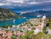 صور.. زى النهاردة من 28 عاما.. مقدونيا تستقل عن يوغوسلافيا