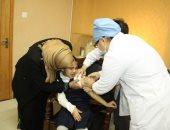 5 إجراءات من التعليم لتوفير بيئة صحية خالية من الأمراض بالمدارس.. تعرف عليها