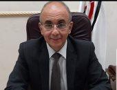 رئيس جامعة الزقازيق: إلزام كل طالب بمحو أمية 8 أشخاص طوال فترة دراسته