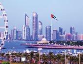 الإمارات من أكثر البلدان زيارة ودبى ثالث أكثر الوجهات الشتوية سحراً