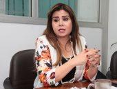 الوفد يطالب بالاستفادة من تحركات الرئيس الخارجية فى الترويج للسياحة المصرية