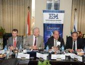 رئيس «الهولندي-الافريقي» يرحب باستضافة مصر لمؤتمر «Africa Works 2020»