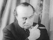 الروائي النمساوى فرانتس فرفل.. الأكثر مبيعًا فى عشرينيات القرن الـ20