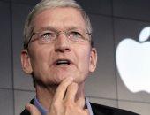 """نيويورك تايمز: """"آبل"""" أغرقت متجرها الإلكترونى بمنتجاتها على حساب المنافسين"""