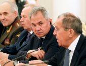 موسكو لواشنطن: نحن لا نلاحق أقماركم التي تتجسس علينا