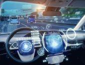 مايكروسوفت تتعاون مع عدد من الشركات لتطوير منصتها للسيارات الذكية