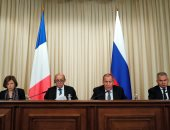 الخارجية الفرنسية تحذر: رفض الأطراف الليبية العودة لطاولة المفاوضات يهدد أوروبا