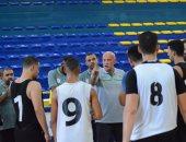 الاتحاد السكندرى يواجه سلا المغربى ببطولة دبى الدولية لكرة السلة