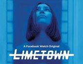 فيديو..اعرف معلومات أكثر عن مسلسل Limetown قبل عرضه الشهر المقبل