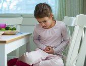 7 أسباب لعسر الهضم عند الأطفال.. منها الإجهاد