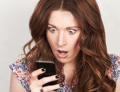 ما الذى يجب عليك فعله عند فقدان هاتفك الذكى؟
