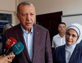 صحيفة تركية: الحكومة تتعامل بسلبية تامة مع احتياجات المواطنين