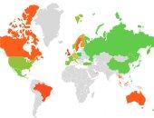 كم ارتفع سعر هواتف أيفون منذ إطلاقها حتى الآن فى كل دول العالم؟