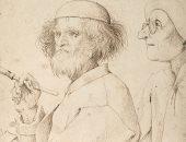 تعرف على محطات حياة الرسام الهولندى بيتر بروجل ×7 معلومات فى ذكرى رحيله