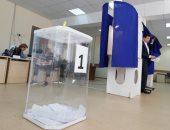 النتائج الأولية تظهر تقدم المعارضة فى الانتخابات التشريعية بكوسوفو