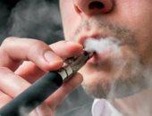 دراسة: السجائر الإلكترونية ترفع خطر الإصابة بالنوبات القلبية