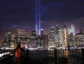 الإندبندنت: أضواء إحياء ذكرى 11 سبتمبر تعرض آلاف الطيور للخطر فى نيويورك