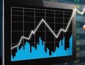 أرباح القطاع المالى تتراجع فى تركيا 16%.. وقلق المستثمرين يتزايد