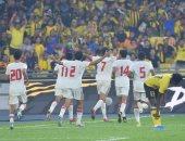 الاتحاد الآسيوي يسمح للجماهير بحضور مباراة الإمارات وإندونيسيا