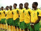 الطريق إلى مصر.. جنوب أفريقيا تصعد لكأس الأمم تحت 23 عاما