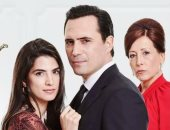 """عرض الجزء الثانى من مسلسل """"عروس بيروت"""" مطلع الشهر المقبل"""