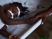 بعد ظهورها فى السودان.. كل ما تريد معرفته عن الكوليرا وطرق الوقاية منها