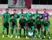 منتخب السعودية يبحث عن الفوز الـ70 فى تاريخ مشاركاته بتصفيات المونديال