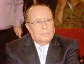 """تكريم محمد فاضل فى مهرجان """"الإسكندرية السينمائى"""""""
